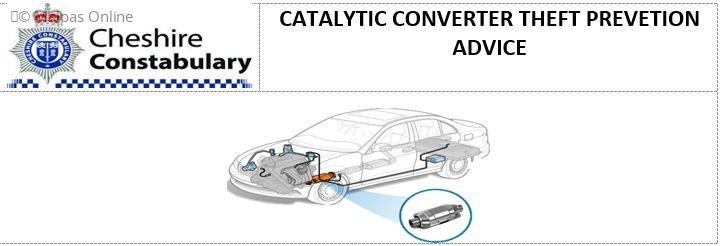 catalytic-theft