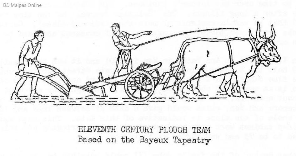 plough-team